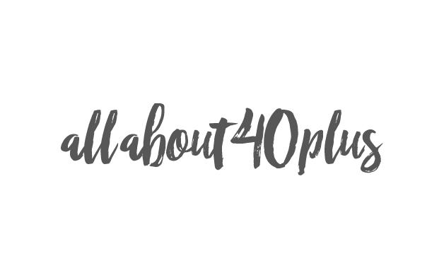 allabout40plus.com