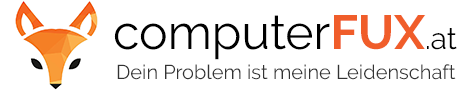 computerfux.at